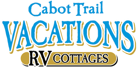 Cabot Trail Vacations RV Cottages